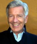 Burkhard Maresch