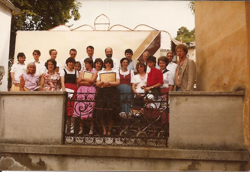 CW1982