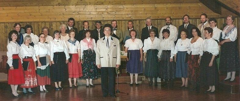 CW1992