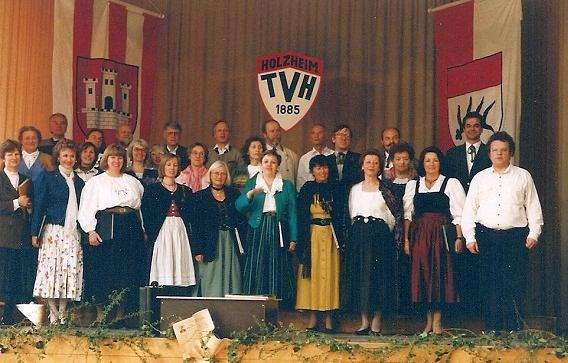 1998 Göppingen
