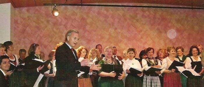 CW2007-25J