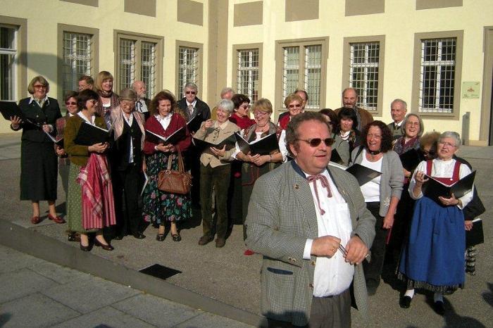 Göppingen 2008