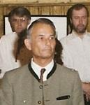 Helmut Zuschmann
