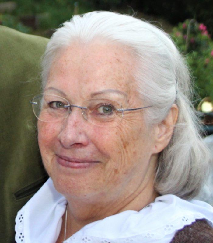 Linda Gregor