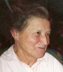 Magda Ernst