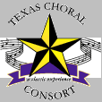 TexasChoralConsort