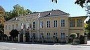 Villa Brunnenpark