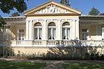 Villa Olbricht