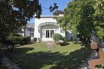 Villa van Hamme